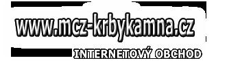 mcz-krbykamna.cz Logo